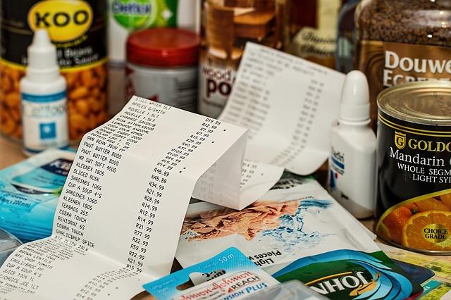 Dagligvare priser – Nogle gode råd til indkøb