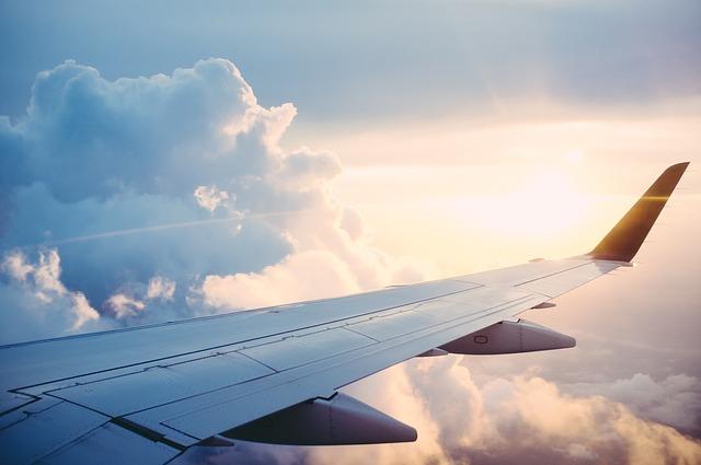 Hvornår er det billigst at rejse?