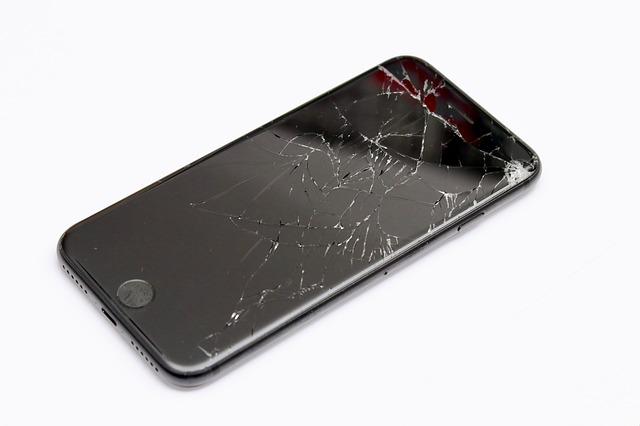 Reparation af din smartphone – hvilket værksted skal man vælge?