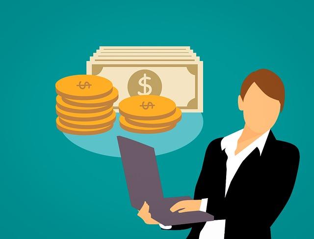Affiliate sparer dig penge – du ved det bare ikke
