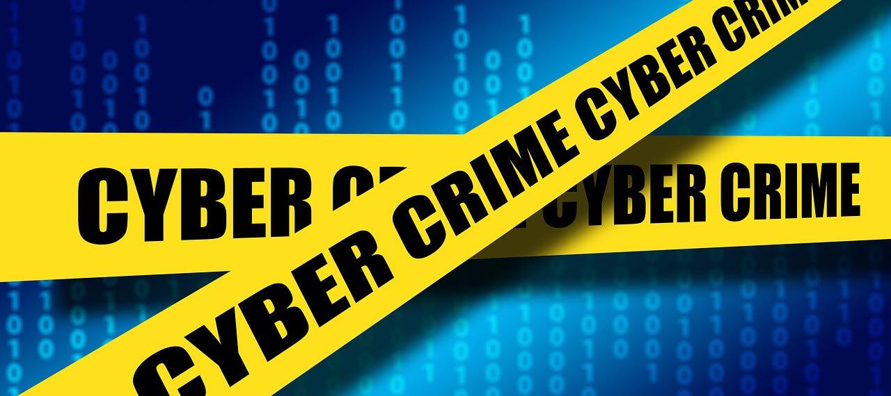 Er I ramt af DoS/DDoS?