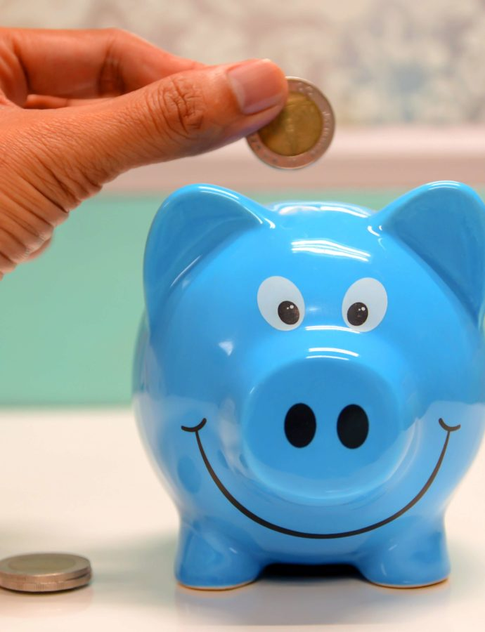 3 gode tips til at spare penge online