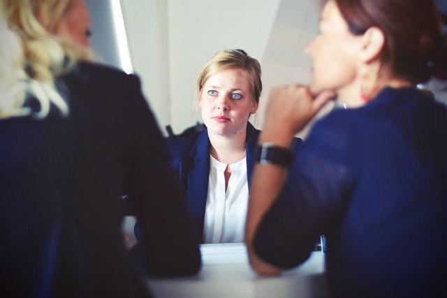 3 tips til at få billige og mere relevante B2B leads